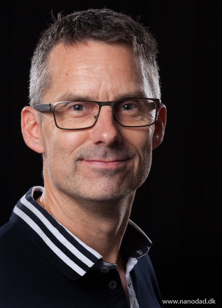 Morten Skjelmose